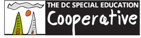 DC Special Education Cooperative